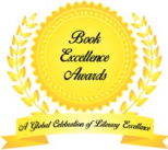 Book of Excellence