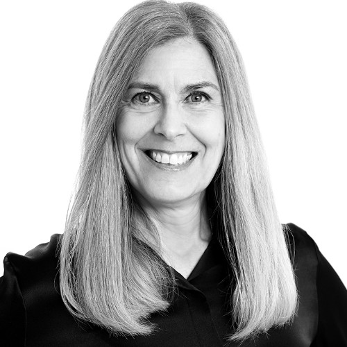 Lisa Cronin
